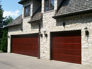 Garage Door Solution Service Worth, IL 708-336-3309